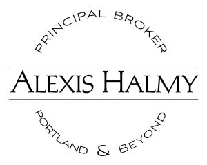 alexis.logo1-20-18