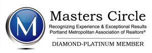 Masters' Circle Logo - hor.