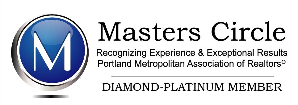 Masters' Circle Logo - hor. copy 2